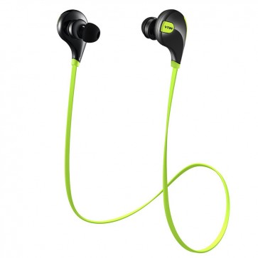 Audifono Bluetooth Deportivo Vtin 1