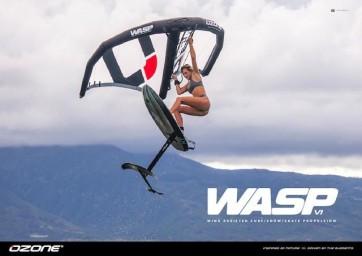 Kite_Wasp_V1