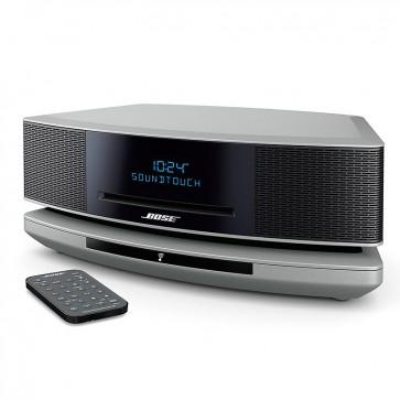Sistema de música Wave® SoundTouch® IV Bose 1