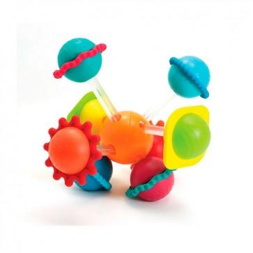 Wimzle Fat Brain Toys 1