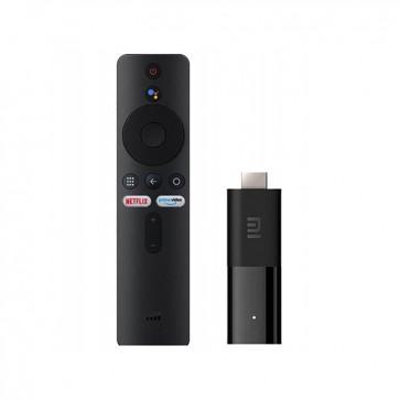 Reproductor Multimedia Mi TV Stick Xiaomi