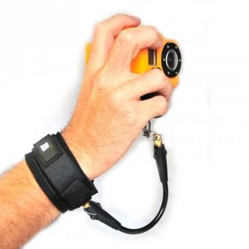 Wrist Cord Cam