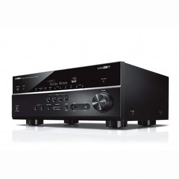 Receptor AV de 7.2 canales Yamaha RX-V685