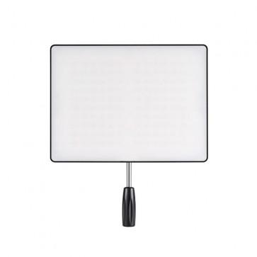 Foco LED Yongnuo YN-600 air 1