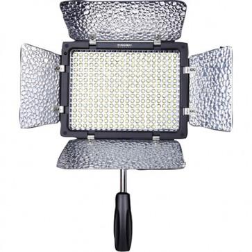 Foco LED YN-300 II 3200-5500K Yongnuo