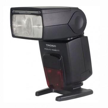 Flash YN-568 EXIII para Nikon Yongnuo 1