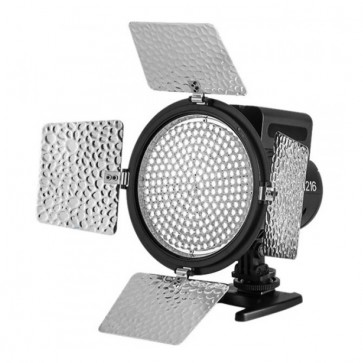 Luz LED para Video Yongnuo  1