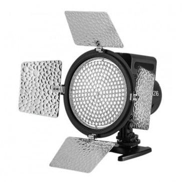 Luz LED para Video Yongnuo 1