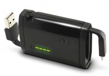 Bateria de 1500 mAh - Zumo TYLT