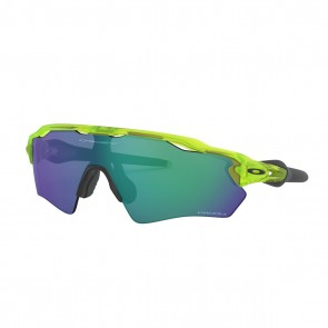 Lentes Oakley Radar® EV XS Path® Jade Iridium