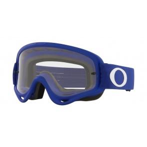 Antiparras Oakley O-Frame MX Azul
