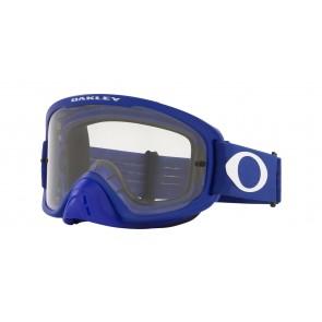 Antiparra Oakley O-Frame® 2.0 PRO MX Azul