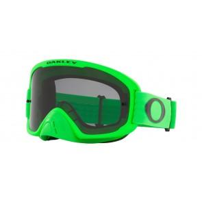 Antiparra Oakley O-Frame® 2.0 PRO MX Verde
