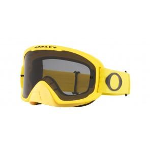 Antiparra Oakley O-Frame® 2.0 PRO MX Amarillo