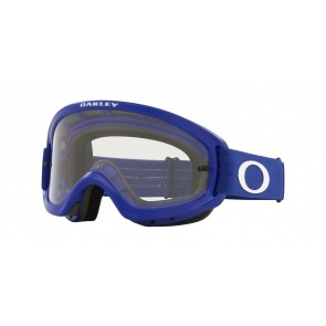 Antiparra Oakley O-Frame® 2.0 PRO XS MX Azul