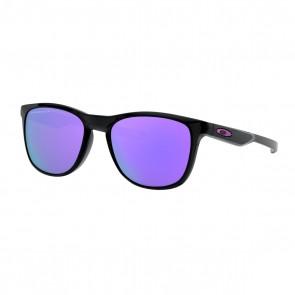 Oakley Trillbe X Negro PRIZM Violet Polarizado