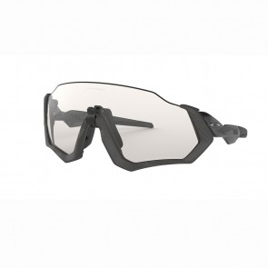 Lentes de Sol Oakley Flight Jacket Photochromic