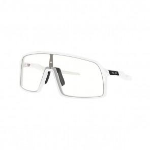 Oakley Sutro Clear Lens