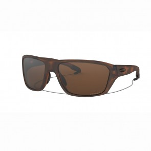 Anteojos de Sol Oakley Split Shot Prizm Tungsten Polarized