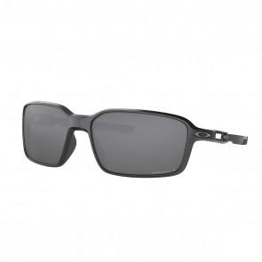 Anteojos de Sol Oakley Siphon Prizm Black Polarizado