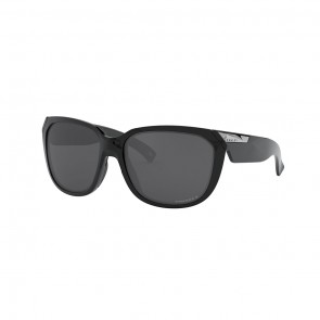 Lentes de Sol Oakley Rev Up Negro Pulido