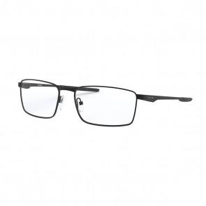 Lentes Opticos Oakley Fuller Negro