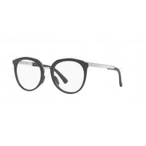 Lentes Opticos Oakley TOP KNOT Negro Satin