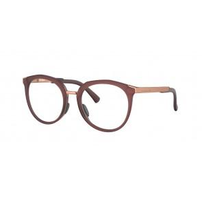 Lentes Opticos Oakley TOP KNOT OX3238
