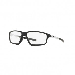 Lentes Opticos Oakley Crosslionk Zero Matte Negro