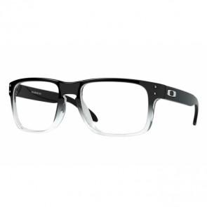 Lentes Opticos Oakley Holbrook RX Negro
