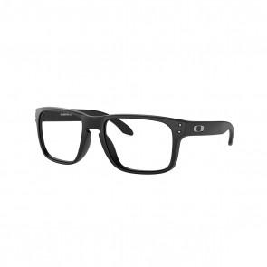 Lentes Opticos Oakley Holbrook RX