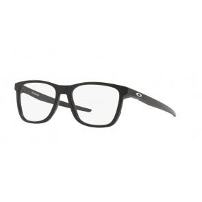 Lentes Opticos Oakley CENTERBOARD Negro Satinado