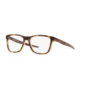 Lentes Opticos Oakley CENTERBOARD Satin Brown Tortoise