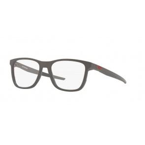 Lentes Opticos Oakley CENTERBOARD Gris Satinado