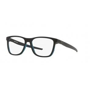 Lentes Opticos Oakley CENTERBOARD Negro con Azul Opaco