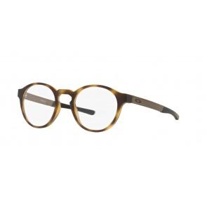 Lentes Opticos Oakley  Saddle Tortoise