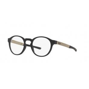 Lentes Opticos Oakley Satin Black