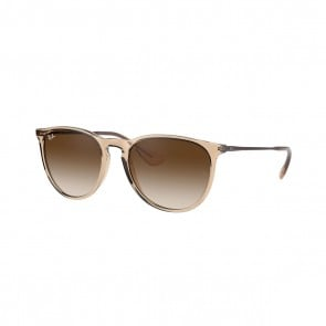 Ray-Ban RB4171 Erika Color Mix Cafe