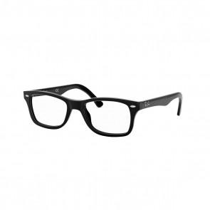 Lentes Opticos Ray-Ban RB5228 Negro
