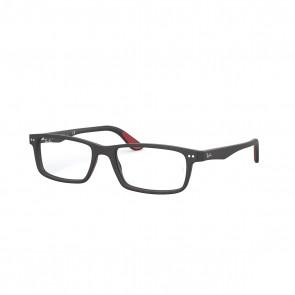 Lentes Opticos Ray-Ban RB5277 Negro