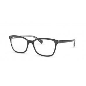 Lentes Opticos Ray-Ban RB5362 Negro