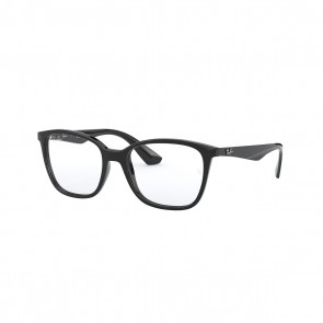 Lentes Opticos Ray-Ban RB7066 Negro
