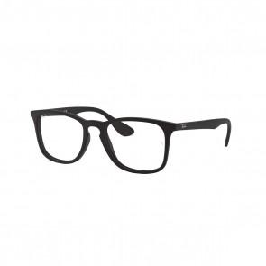 Lentes Opticos Ray-Ban RB7074 Negro