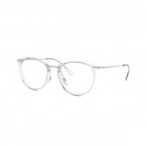 Lentes Opticos Ray-Ban RB7140