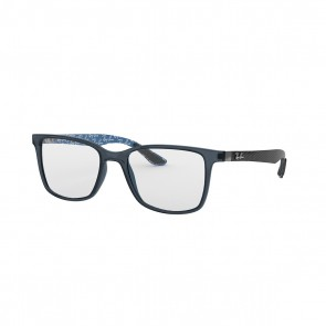 Lentes Opticos Ray-Ban RB8905 Azul