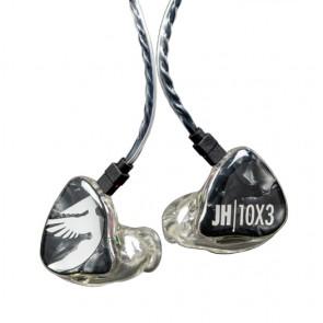 JH10x3 Custom Jerry Harvey Audio