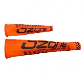 Manga de Viento Ozone
