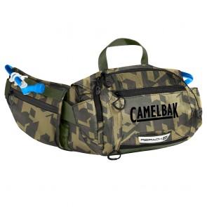 Cinturon de Hidratación Repack LR4 1.5L Camelbak Camelflage
