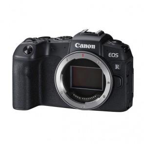 Camara Digital Mirrorless Canon EOS RP Solo Cuerpo