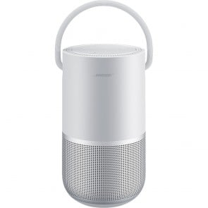 Paralante Portatil Bose Smart Speaker Blanco